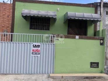 Casa residencial nas Quintas  - Foto