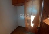 Apartamento no condomínio Alfredo Lyra e Maria Jacintha - Foto