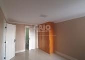 Apartamento no condomínio Mansão Georgina Lucena  - Foto