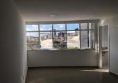Sala comercial no Edifico Office Tower Center - Foto