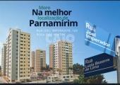 Green Life Parnamirim - Foto