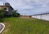 Terreno no condomínio Green Club 1  - Foto