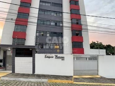 Apartamento no condomínio Mariana  - Foto