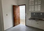 Casa no condomínio Jockey Clube  - Foto