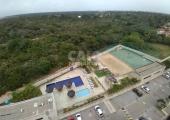 Apartamento no condomínio Ecopark  - Foto