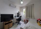 Apartamento no condomínio Smile Village - Foto