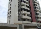 Apartamento do Condomínio Madona Bianca - Foto